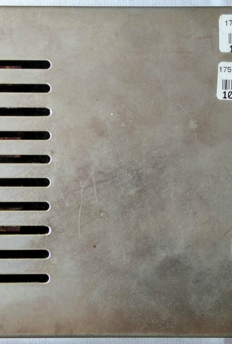 1752b61-traseira