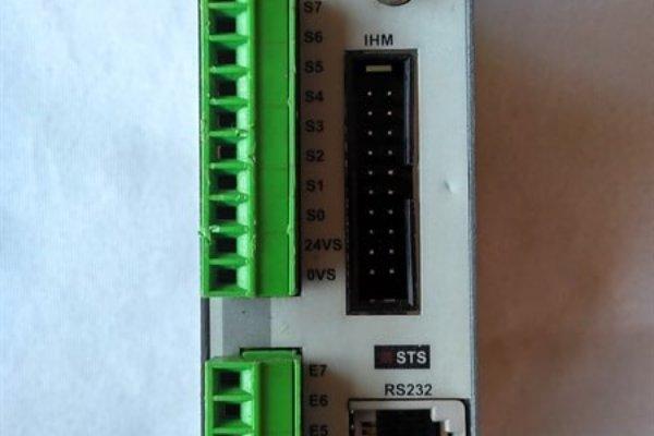 4004-02-frente_800x450