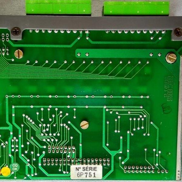 4004-53g-circuito_800x450