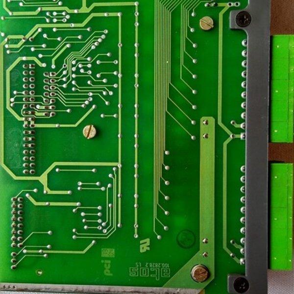4004-54g-circuito_450x800