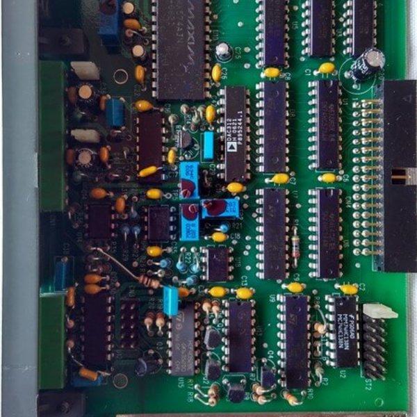 4004-60-cima_450x800