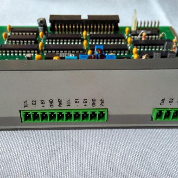 4004-60-perfil_800x450