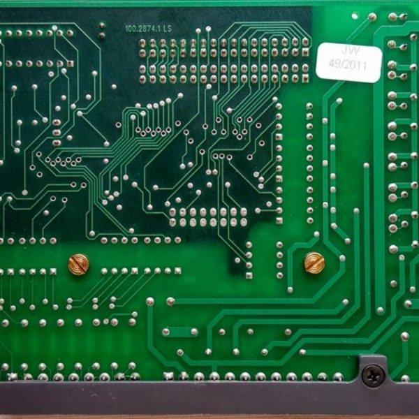 4004-09-circuito_800x450