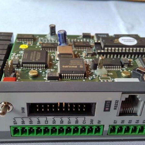 4004-09-perfil_800x450