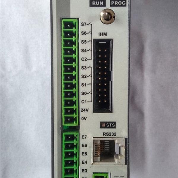 4004-09r-frente_450x800