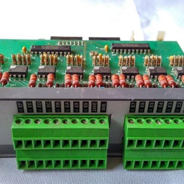 4004-56g-perfil_800x450