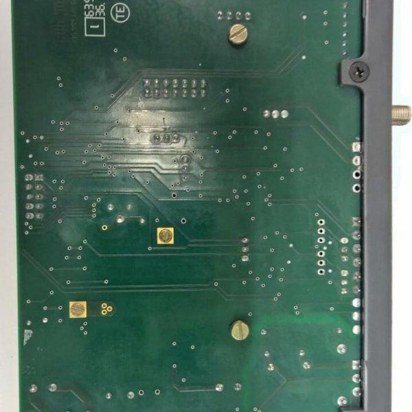 4004-74gb-circuito