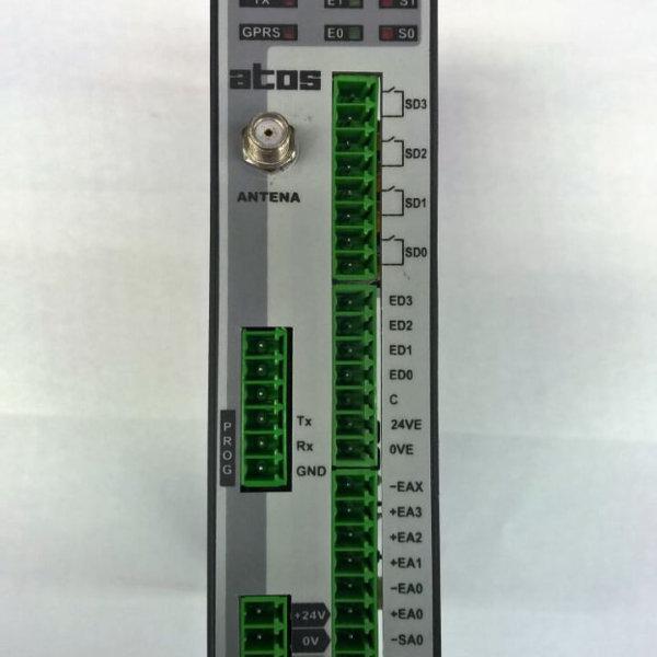 4004-74gb-frente
