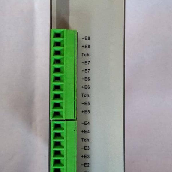 4004.62G – FRENTE